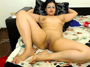 Hindi Xnxx Videos Full Hd