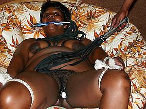 African Porn